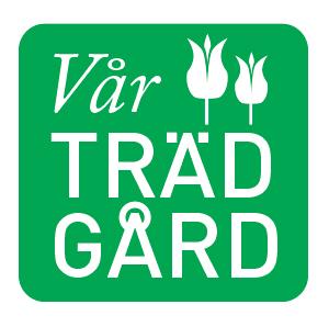 Trädgårdsdesign trädgårdsarkitekt Vallkil & Jacobsson
