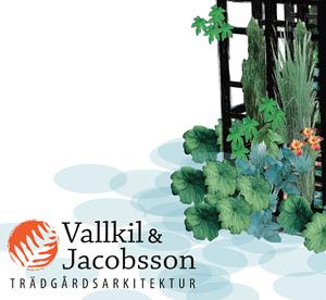 Malmö Garden Show -Teaser